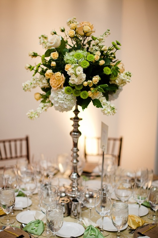 1000 ideas about tall floral arrangements on pinterest for Foyer flower arrangement