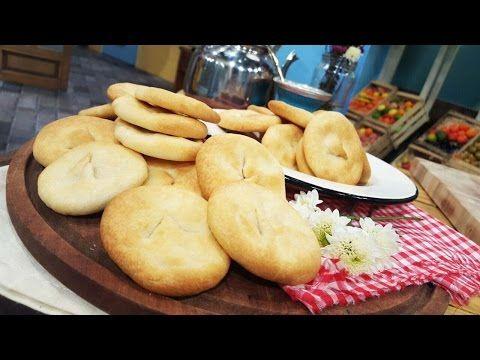Raspaditas mendocinas - Recetas – Cocineros Argentinos