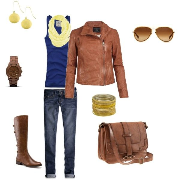 Clothes*, created by alexandradimu on Polyvore