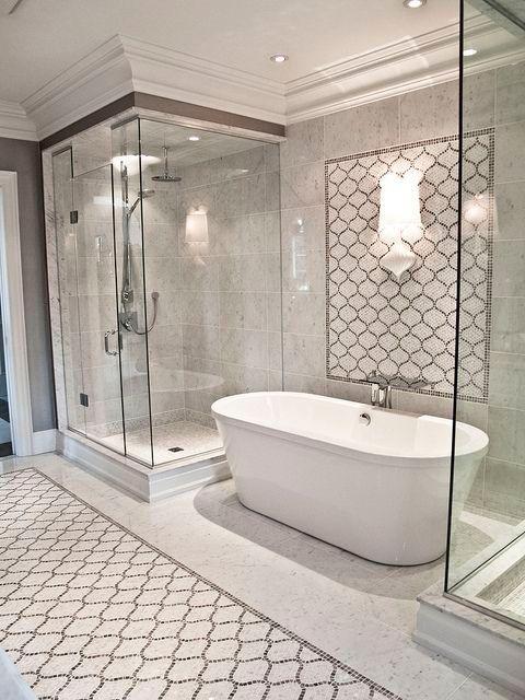 25 best ideas about Bathroom wall sconces on PinterestBathroom
