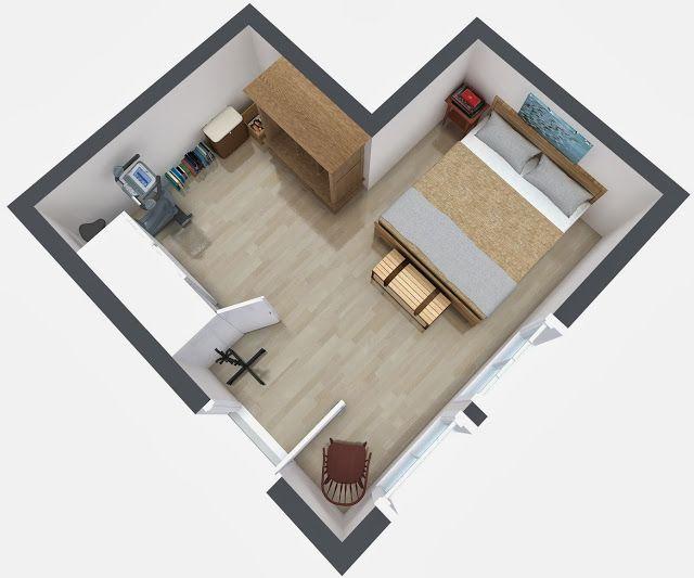 3d k chenplaner ikea 12 best silk nightwear accessories images on pinterest die besten 25. Black Bedroom Furniture Sets. Home Design Ideas