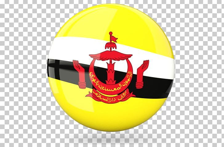 Flag Of Brunei Flag Of The United States Flags Of Asia Png Asia Brand Brunei Brunei Dollar Circle Brunei Flag United States Flag State Flags