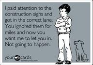 Yep.: Roads Rage, Pet Peeves, My Husband, So True, Biggest Pet, Hate People, Totally Me, True Stories, Road Rage