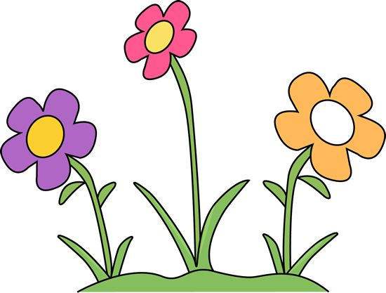 Best 25 Garden clipart ideas that you will like on Pinterest