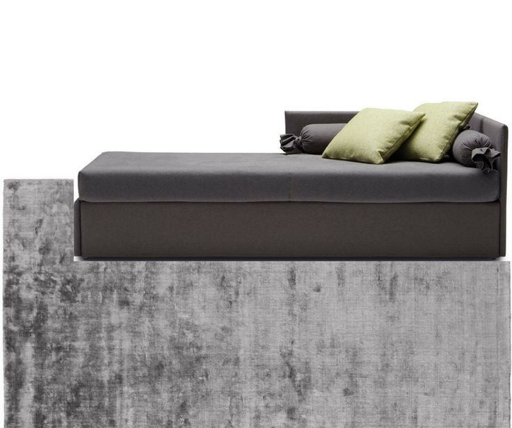 sofa and sofa bed Jack