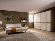 Image result for bedroom design