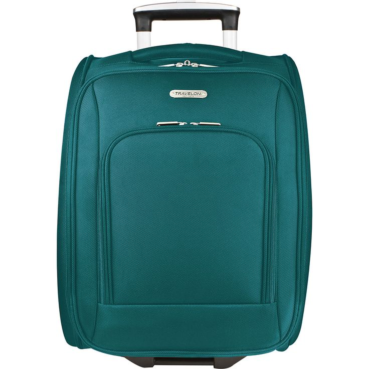 72 best Luggage hunting... images on Pinterest | Hunting, Carry on ...