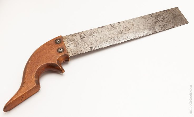 antique hand saw types. disston 11 inch 8 point crosscut turkish saw   hand saws pinterest antique tools, woodworking and tools types