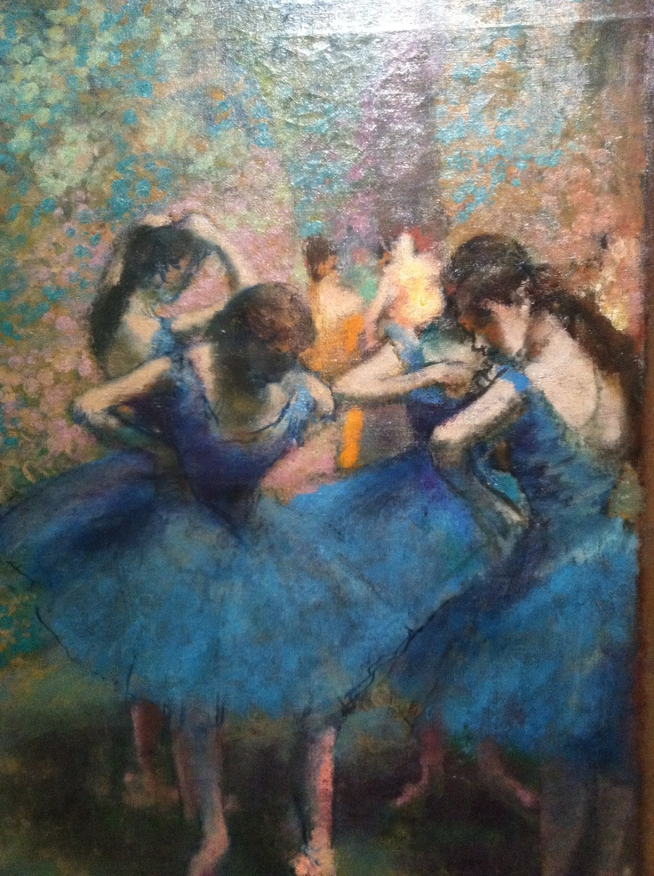 """essay on ballet dancers Yesterday's inquirer story, """"pennsylvania ballet fires the sugar plum  in her  groundbreaking 1970 essay, """"an anthropologist looks as ballet as a  you can  count the number of dancers of color in pa ballet (and in many."""