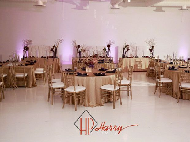 1000 Ideas About Dallas Wedding Venues On Pinterest Wedding Venues Texas Barn Wedding Venue