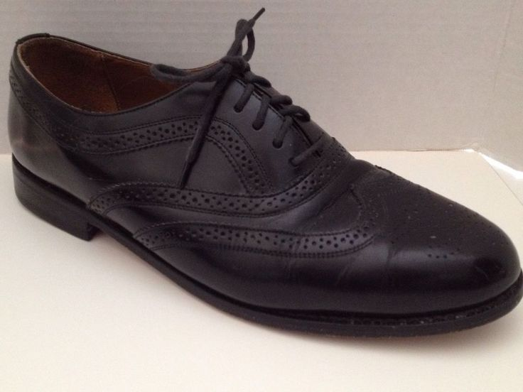 Dress Shoes Mens Size