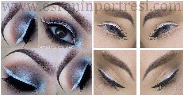 4 beyaz siyah eyeliner_mini