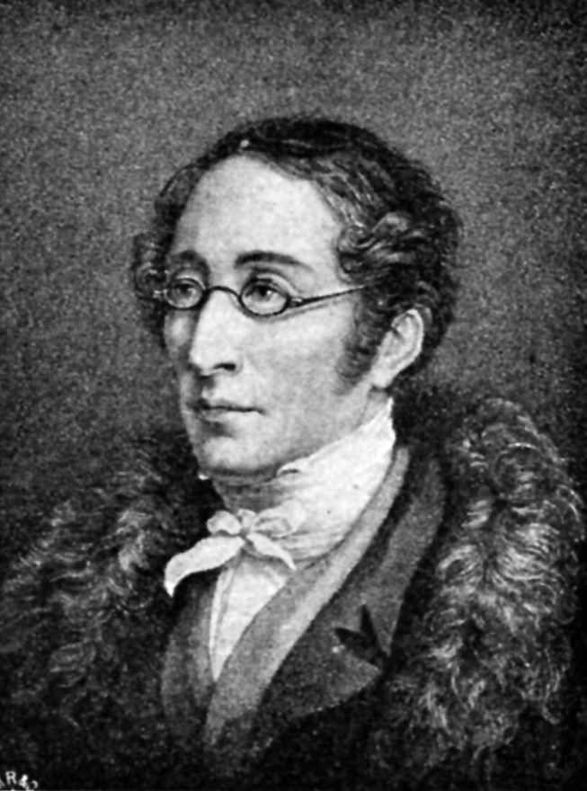 a biography of carl maria von weber The son of musician franz anton von weber and vocalist genovefa brenner, he grew up with two siblings, one of whom (fridolin von weber) had a singer daughter, constanze, who married the composer wolfgang amadeus mozart.