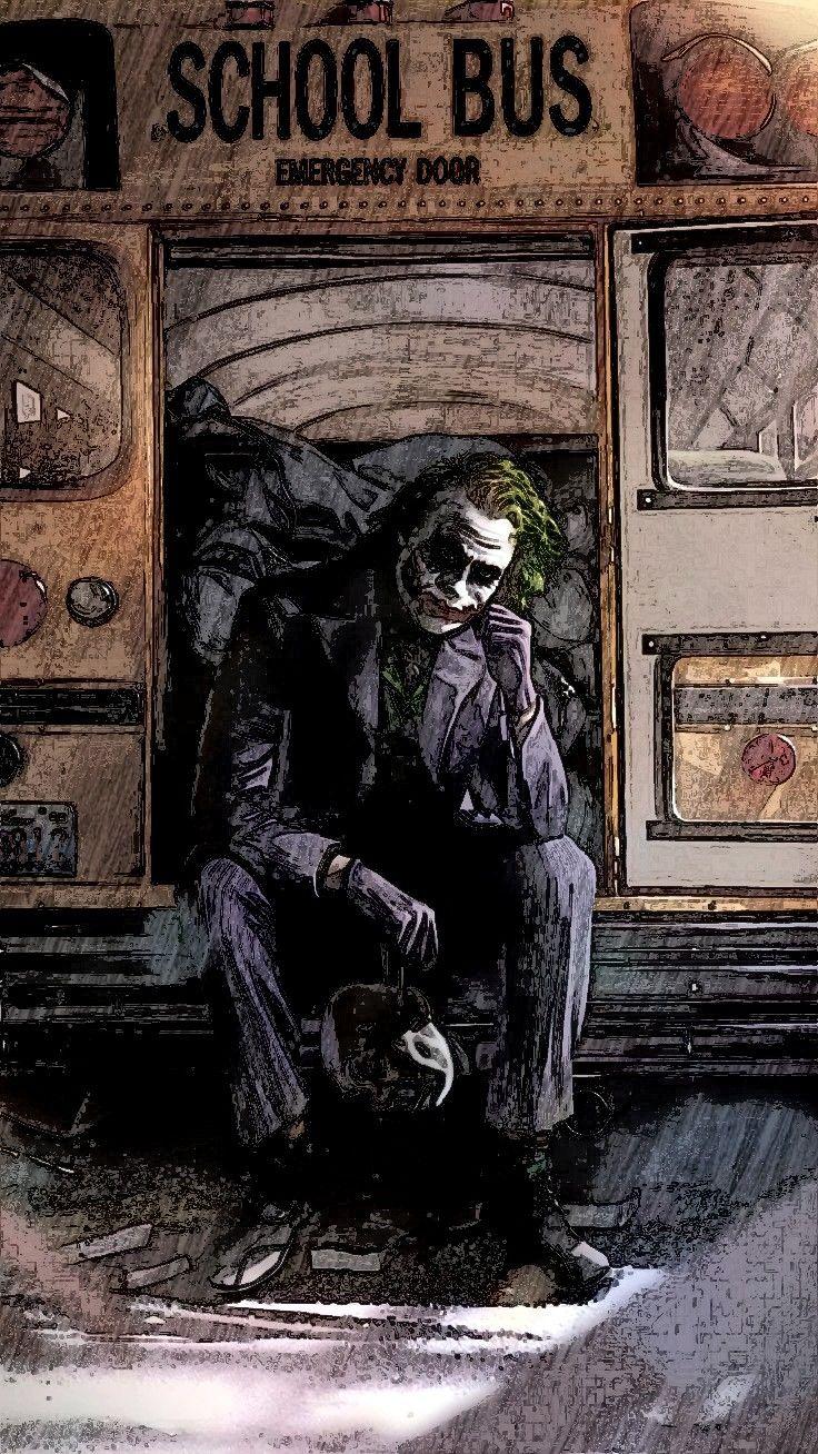Joker New Wallpaper 2021 Batman Wallpaper Dolphin Art New Wallpaper High quality wallpaper hd joker 2021