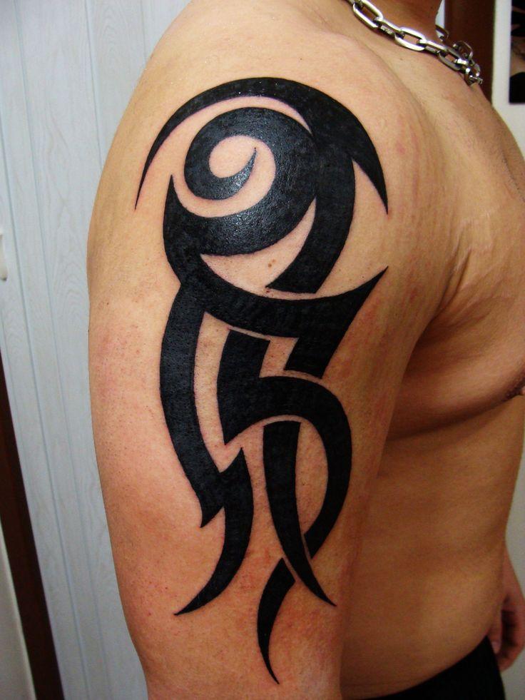 1000 images about georg tattoo on pinterest satan. Black Bedroom Furniture Sets. Home Design Ideas