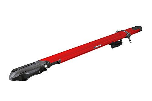 RockyMounts SwitchHitter Bike Rack Red For Sale https://biketrainersindoor.review/rockymounts-switchhitter-bike-rack-red-for-sale/