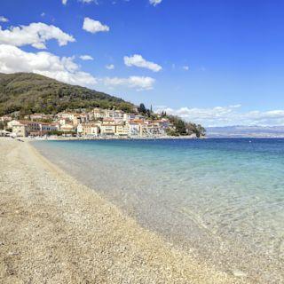Vakantiepark Prestige Homes Lanterna, Poreč, Kroatië - 72 Beoordelingen. Reserveer nu uw hotel! - Booking.com
