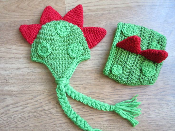 948 best images about Knit/crochet childrens items on Pinterest