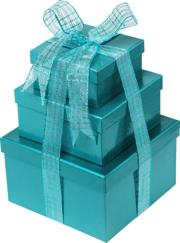 boxes, gifts,