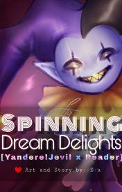 Imágenes Eddsworld - 119 | Thomas | Yandere, Spinning