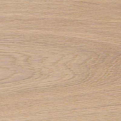 Mafi Timber | Oak Clear White Oil | Cladding, Walls & Ceiling | Share Design | Home, Interior & Design Inspiration