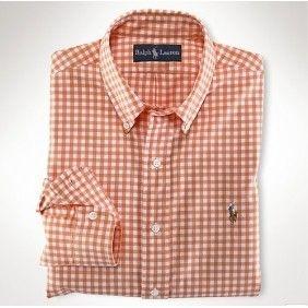 cheap ralph lauren outlet Shirt Homme nde orange http://www.polopascher.fr/