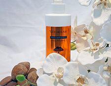 MarokkaanseArganOlie Elixer curl cream Producten - Touch of Senses