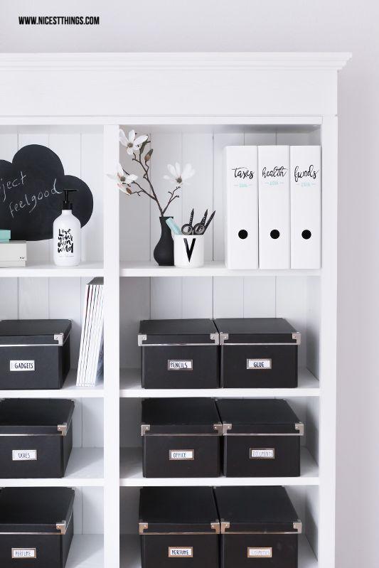 die 25 besten ideen zu wohnen im studentenheim auf. Black Bedroom Furniture Sets. Home Design Ideas