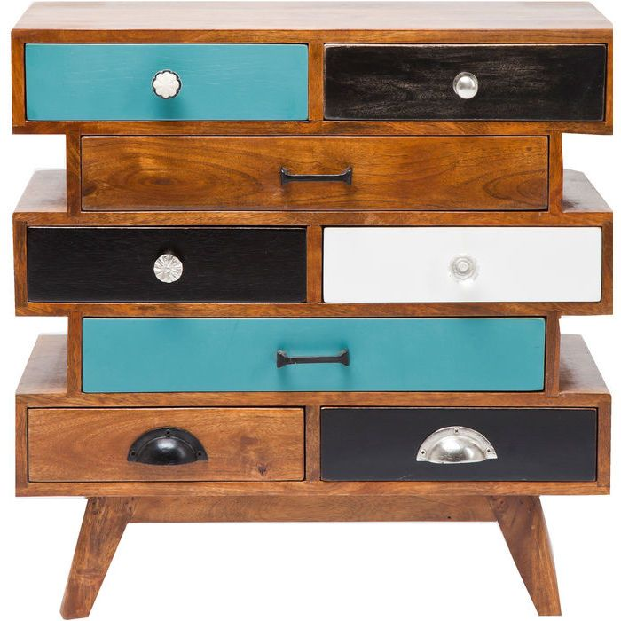 ber ideen zu stoff kommode auf pinterest. Black Bedroom Furniture Sets. Home Design Ideas