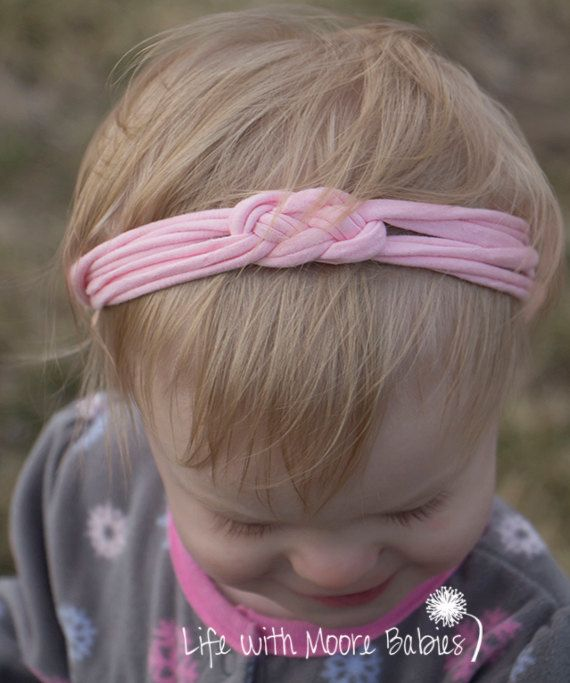 Best 25 Celtic Knot Headband Ideas On Pinterest Celtic