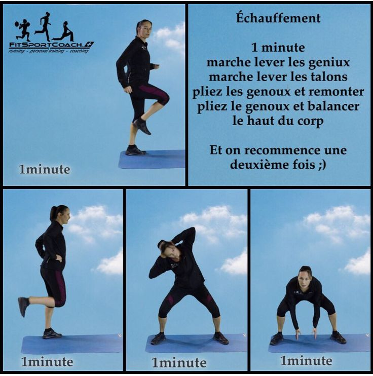15x15 minutes remise en forme  http://fitsportcoach.ch/formation-running-esa/15-x-15-minutes-dentrainement/