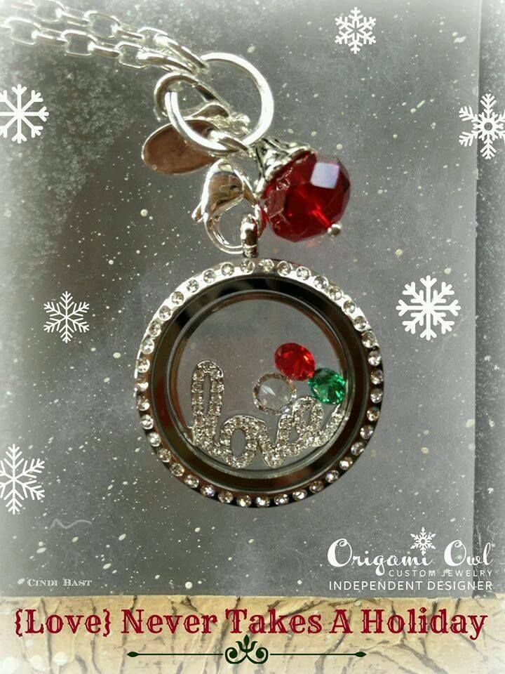 30 best origami owl window plates images on pinterest