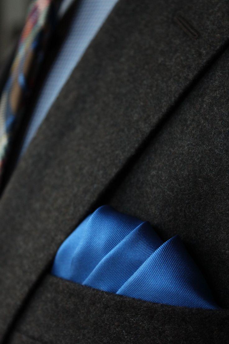https://www.facebook.com/media/set/?set=a.10151892198054844.1073741982.94355784843&type=1  #buczynskitailoring #madetomeasure #carnet #cashmere