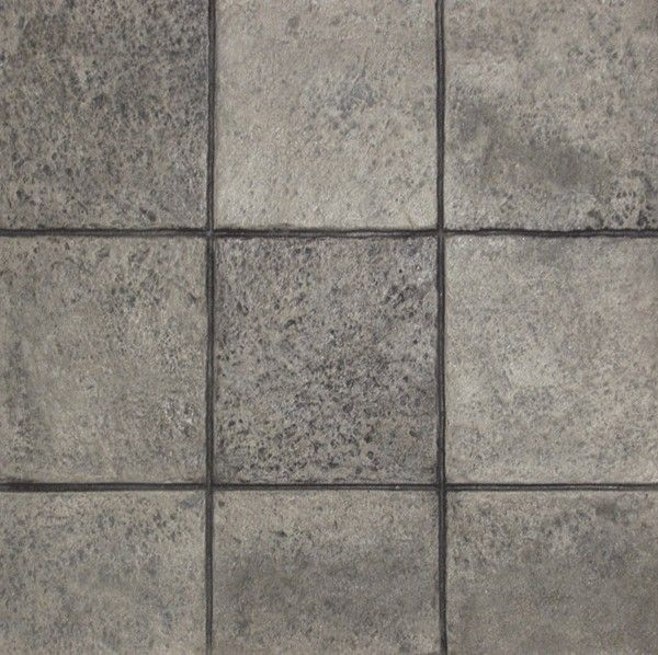12 X 12 Flamed Granite Tile Calico Construction Products Granite Tile Concrete Concrete Tiles