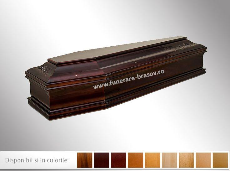 http://www.funerarebesliu.ro