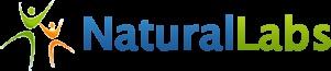 http://www.naturallabs.de Naturkosmetik und Onlinshop für Nahrungsergänzung