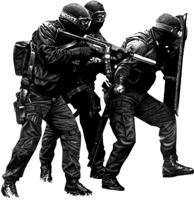 POLiCE-SWAT-psd10187.png (388×400)