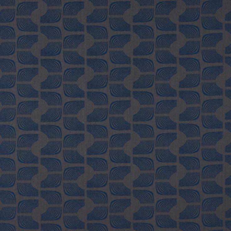 Warwick Fabrics : RESONATE PAVILLION