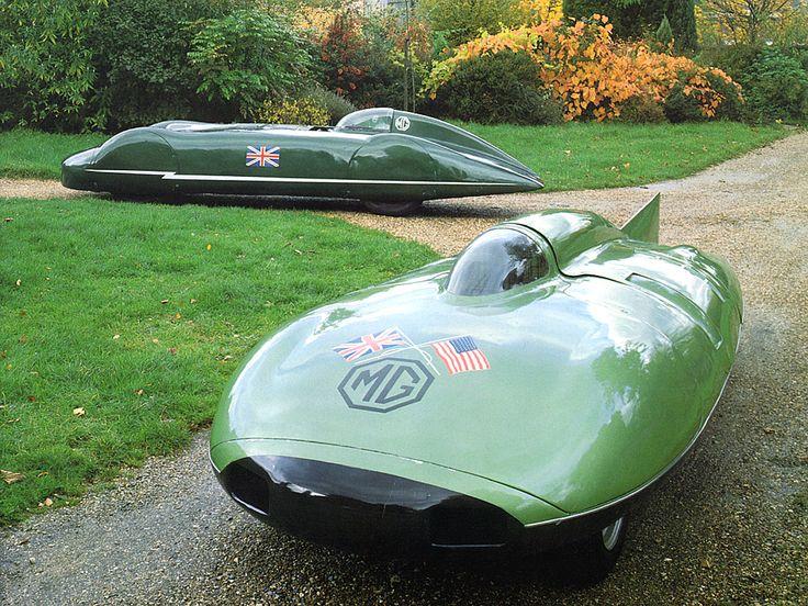 http://www.shorey.net/Auto/British/MG/mg%20record%20cars%20-%20ex135%20(rear)%20and%20ex181.jpg