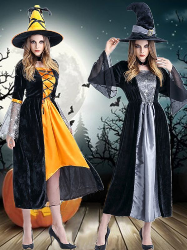 Party dresses boston halloween costumes witch cosplay three pieces party women clothing role dress #hamp;m #party #dresses #canada #m #s #childrens #party #dresses #party #dresses #party #dresses #dillards