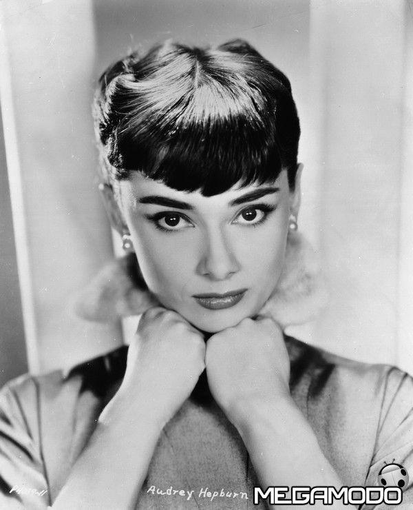 Audrey Hepburn: Sky Arte HD dedica uno speciale a venti anni dalla scomparsa della diva