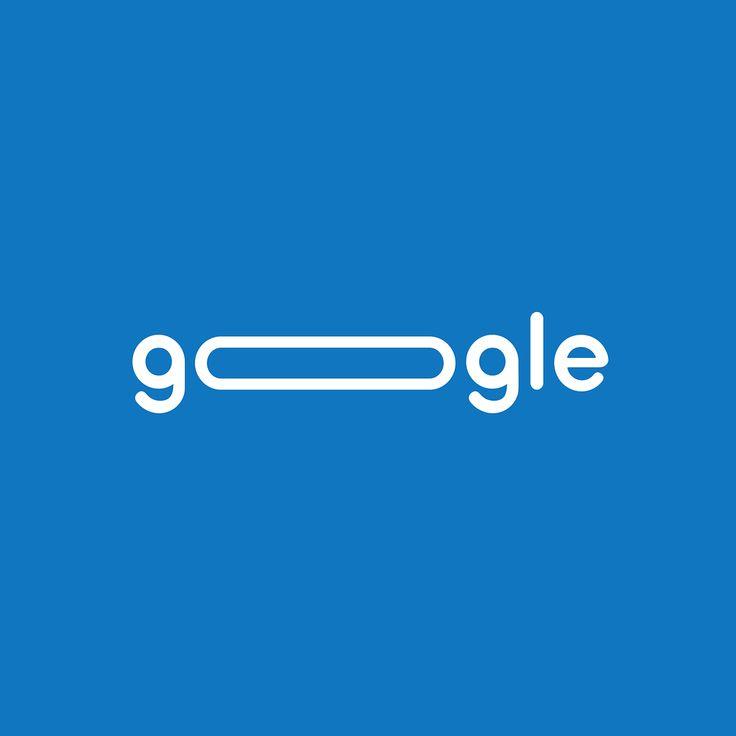 L'étonnant rebranding de Google par Dana Kim - http://blog.shanegraphique.com/propostion-didentite-visuelle-pour-google/ http://blog.shanegraphique.com/wp-content/uploads/2015/07/HEADER40883c985113be126ab00801e5dbf085-1024x1024.png