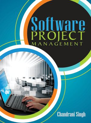 Software Project Management is the art and science of planning and leading software projects. The art concerns with `How` of the subject and the science answers the `Why`. This book, `Software Project Management`, addresses both the how`s and the why`s of software project management.  Price: 425 INR