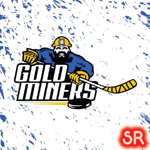 Kirkland Lake Gold Miners