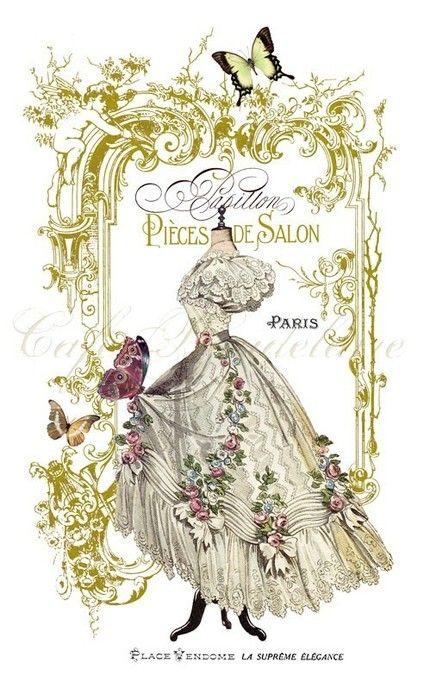 Wendy Paula Patterson.