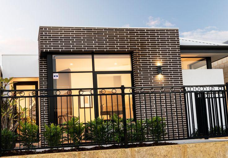 Home Builders Australia   Elevation   Display Home   New Homes   Home Design   New Home Inspiration  