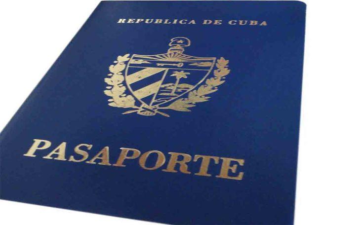 Kuba kündigt Erleichterungen für Exilkubaner an