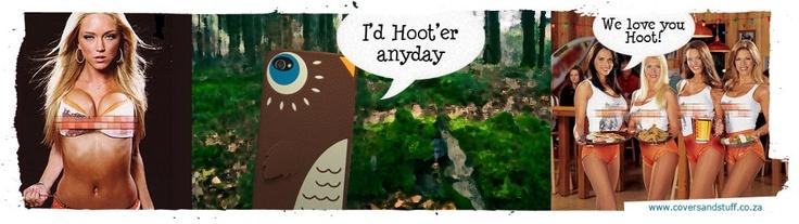 we love you hooti...