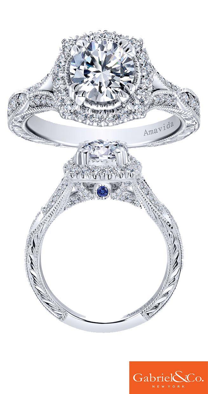 56 detailed wedding rings interesting