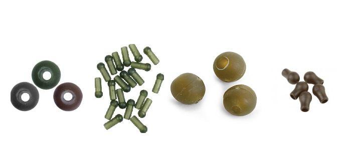 Koraliki karpiowe to jeden z wielu elementów karpiowych zestawów. Pośród koralików karpiowych wyróżniamy: koraliki zderzakowe oraz koraliki buforowe. http://karpiarstwo.pl/koraliki-zderzakowe-i-buforowe/